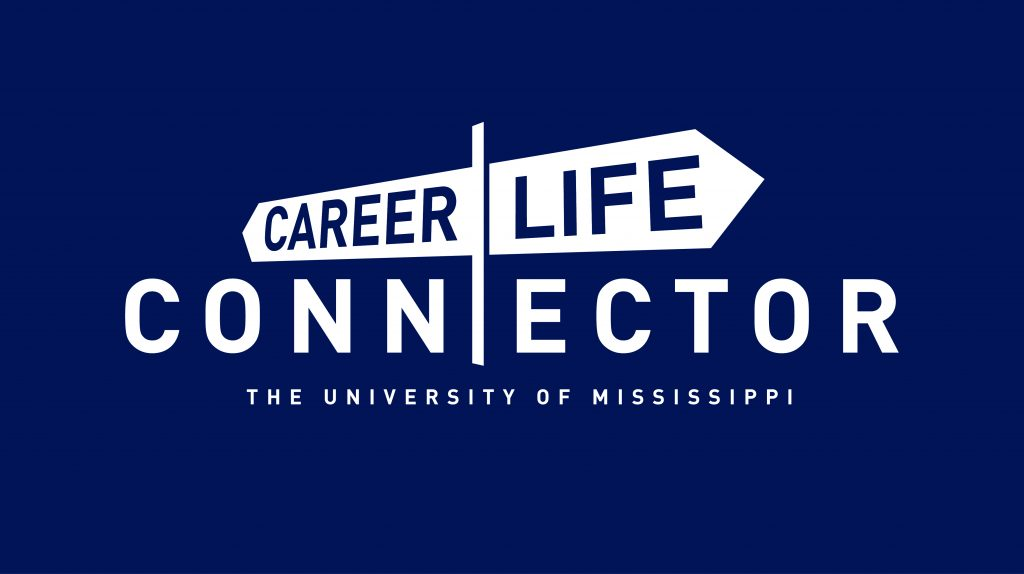 CareerLife-Connector-Logo-White